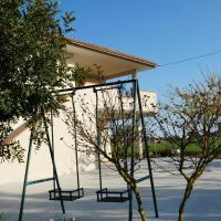 Home sweet Home, hotel a Metaponto