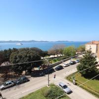 Vera Apartment with Seaview