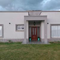 Casimiro Casa de Campo - Guest's house