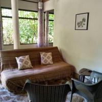 Cosy Apartment Near the Lake, отель в городе Тиларан