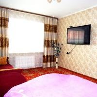 Apartment TwoPillows Krasnoarmeyskaya 12 9fl