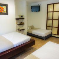 Hotel AM:PM