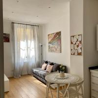 Appartamento Strada Duomo