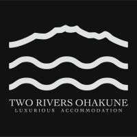 Two Rivers Ohakune