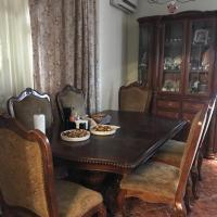 Таунхаус, отель в Химках