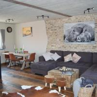 Belle Vie Comfortable guest house near Bruges, hotel in Oostkamp