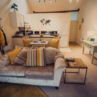 Chestergate Apartments