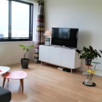 Appartement La Turballe, 3 pièces, 6 personnes - FR-1-392-115