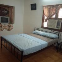 Be My Guest Homestay