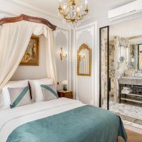 Luxury and spacious 5 bedroom 4 bathroom - Notre Dame