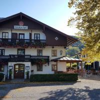Gasthof Tiroler Hof