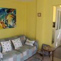 The Garden Room Westcott