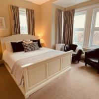 Arbour House B&B, hotel in Swanage