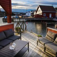 StayPlus Ocean-View With Boat or Kayak Rental