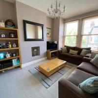 3 bed Apartment in Colliers Wood
