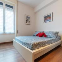 Piazza Bologna Comfortable Apartments