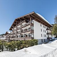 Haus Dettlbauer - Top 16