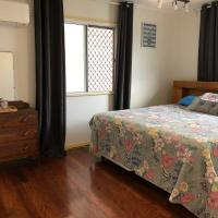 Boondall Deluxe Stay