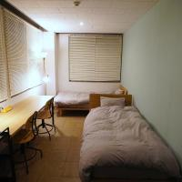 La Union Twin room with share bath room - Vacation STAY 31448v