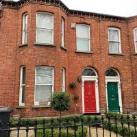 2 Minutes from Drumcondra Station