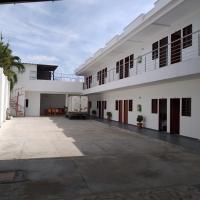 Hotel Dunary