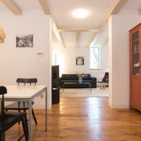 Kloveniers Studio