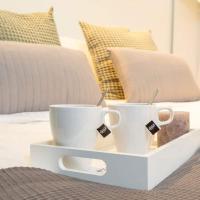2 Double floor Long-Stay+Address registration