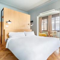 Sonder l Le Palacete, hotel in Gràcia, Barcelona