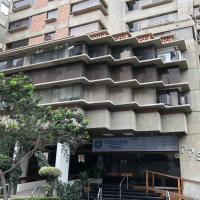 6 - Departamento de 2 dormitorios en area turistica de Miraflores