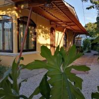Casa Villa Gabriela