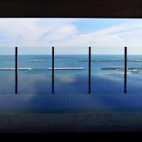 ホテルミクラス、熱海市のホテル