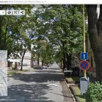 Prenájom 2-izbový byt, nadštandard, Košice Staré mesto