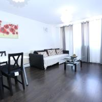 Beautiful 3 beds House West Thamesmead London