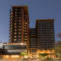 Staybridge Suites - Guadalajara Novena, an IHG Hotel