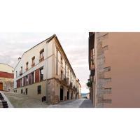 Casa Marcial (adults only), hotel en Besalú