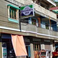 Diadem Inn