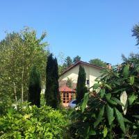 * * * * * Villa Zabler, hotel in Bad Schonborn