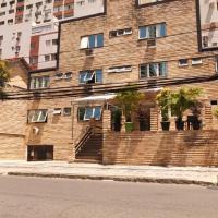 Hotel Pousada da Praça
