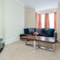 Contractors & Trade Accommodation Kent