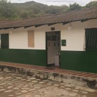 Hostal Zurumba