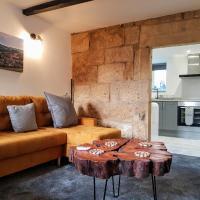 The Weavers Cottage - Historical Getaway Heptonstall