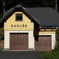 Chata Danuše