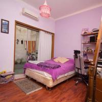 Apartamento único en el corazón de Montevideo