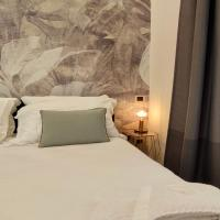 Il Meraviglioso Mondo di Amélie, hotel en Agrigento