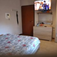 Appartamento Picasso, hotell i Buccinasco