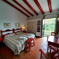 Finca Valbono Apartamentos Rurales y Hotel