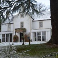 Wardlaw House