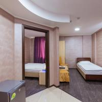 Novokosino Hotel, hotel in Balashikha