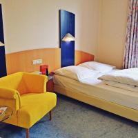 Retro - Art - Hotel Lünen