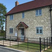 Cowslip Cottage
